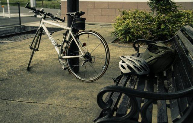 【コスパ重視】初心者にオススメなクロスバイク 至極の3選!
