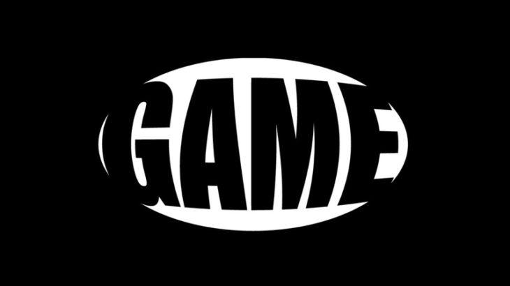 クレーンゲームで「3DS」や「PS4」をゲット!確率機の『攻略法』を考える