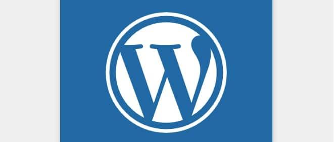 WordPress導入してアンテナサイト作ってみたら簡単だった